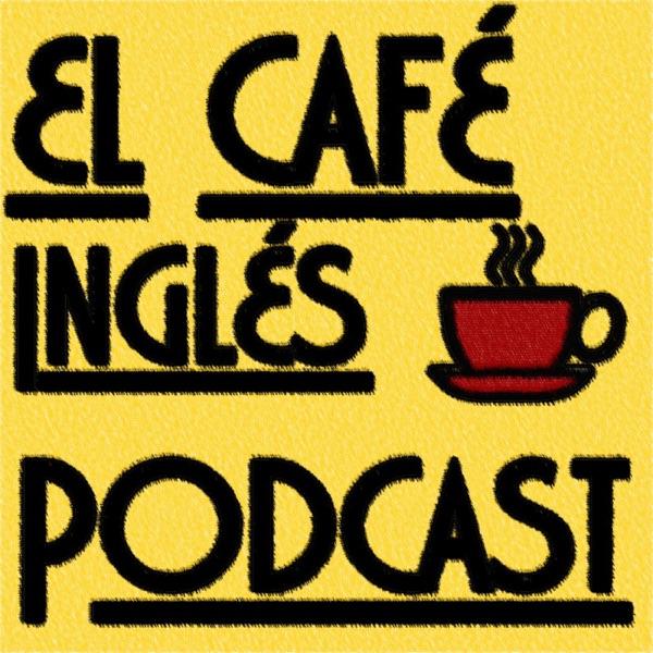 El Café Inglés