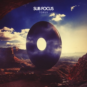 Sub Focus - Close feat. MNEK