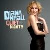 Diana Krall - Walk On By