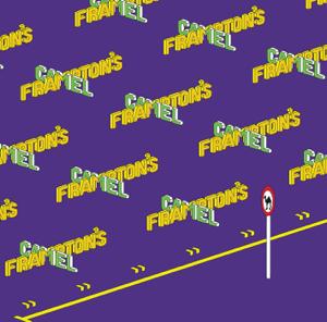 Peter Frampton - Do You Feel Like We Do