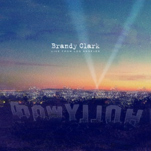 Brandy Clark - Stripes (Live from Los Angeles)