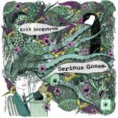 Serious Goose-Erik Bergström