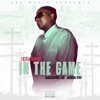 In the Game - Single