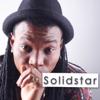 Solidstar - My Body (feat. Timaya) artwork