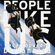 Music of Your Own - People Like Us