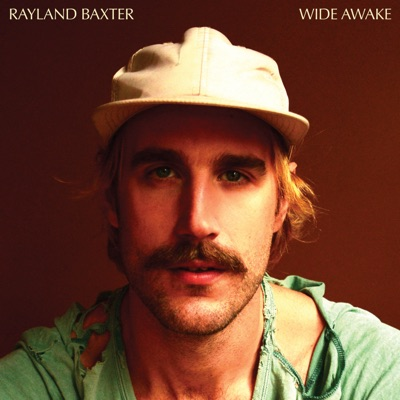 Wide Awake MP3 Download