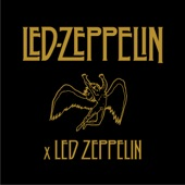 Led Zeppelin - Good Times Bad Times (2012 Remaster)