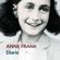 Anne Frank - Diario de Anne Frank