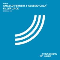 Filler Jack - ANGELO FERRERI - ALESSIO CALA'