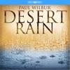 Desert Rain (Split Trax)