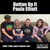 Turn Your Lights Down Low (feat. Paula Elliott)