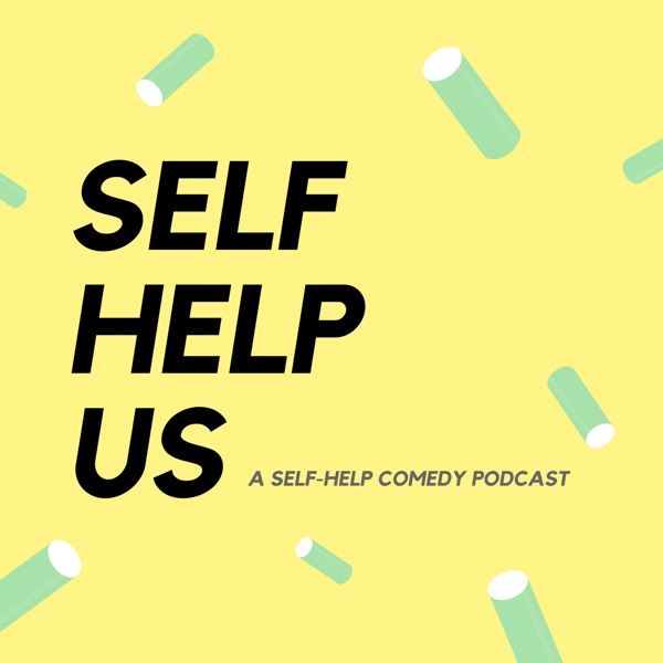 Self Help Us