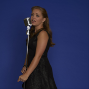 What I Came For - Sarah Grace and the Soul - Sarah Grace and the Soul