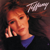 I Think We re Alone Now - Tiffany mp3
