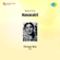 "Ambe Tu Hai Jagdambe Kali (From ""Navaratri"") - Mohammed Rafi & Asha Bhosle"