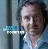 Icon Dochters - Single