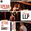 Te Fac Un Dans? (feat. LLP & Stefania) - Single, Speak