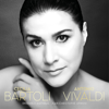 Cecilia Bartoli, Ensemble Matheus & Jean-Christophe Spinosi - Antonio Vivaldi  artwork