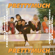 PRETTYMUCH - No More (feat. French Montana)