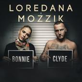 BONNIE & CLYDE - Loredana & Mozzik
