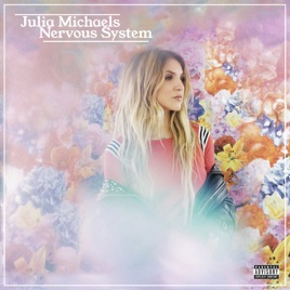 Image result for julia michaels nervous system