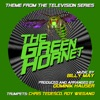 Theme from The Green Hornet feat Chris Tedesco Roy Wiegand Single