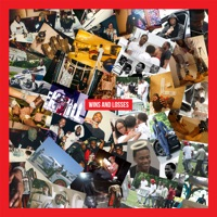 Wins & Losses (Deluxe) Mp3 Download