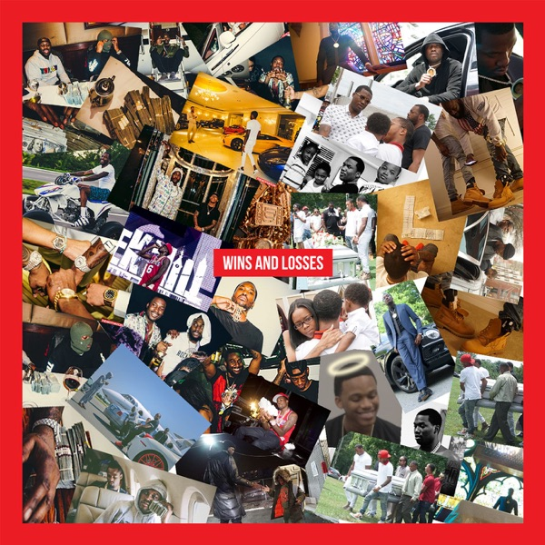Wins & Losses (Deluxe)