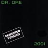 Still D R E - Dr. Dre & Snoop Dogg mp3