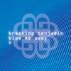 Blow Me Away - Single, Breaking Benjamin