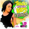 Tricks Are for Kids - Single