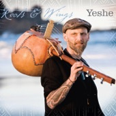Yeshe - Peace Of Mind