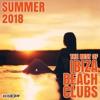 Best of Ibiza Beach Clubs Summer 2018