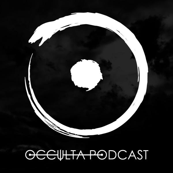 Occulta Podcast