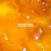 The Whip Hand - Lay Down