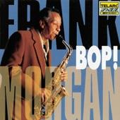 Frank Morgan - Half Nelson