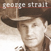 George Strait - Home Improvement