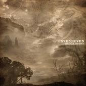 Covenhoven - Blind Spots