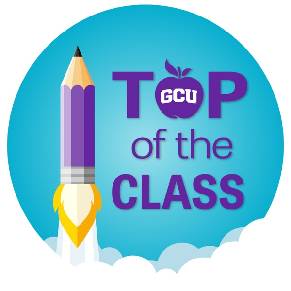 Top of the Class