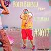 Noi 2 (feat. Alessandra) - Single, Boier Bibescu