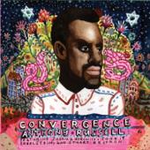 Convergence-Anthony Russell & Veretski Pass