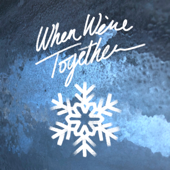 When We're Together-Sleeping At Last