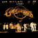 The Commodores - Live! ((Remastered))
