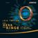 J.R.R. Tolkien - Der Herr der Ringe. Erster Teil: Die Gefährten