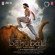 Baahubali Ost, Vol. 4 (Original Motion Picture Soundtrack) - EP - M. M. Keeravaani
