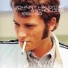 Johnny Hallyday - Voyage Au Pays Des Vivants