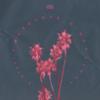 Элджей & Feduk - Розовое вино обложка