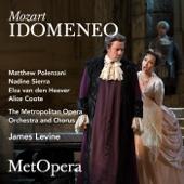 [Download] Idomeneo, K. 366, Act I: Tutte nel cor vi sento (Live) MP3