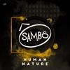 Human Nature - Single, Sambô