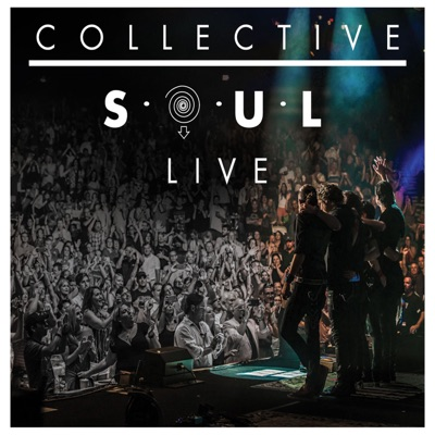 Live - Collective Soul